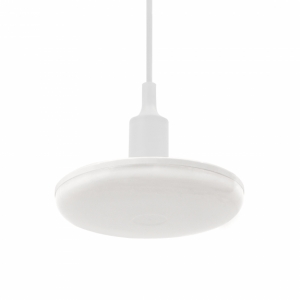 Żyrandol led ALBENE 18W 230V WW WHITE